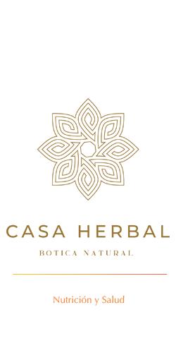Casa Herbal V - CH